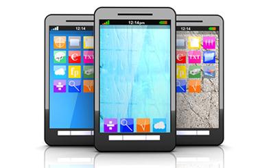 Choisir son smartphone