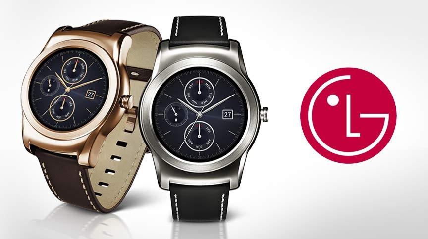 LG-Urbane-watch