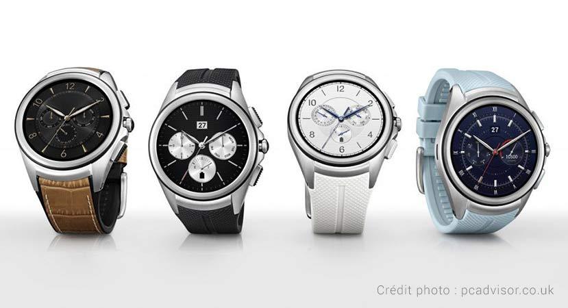 LG-Urbane-watch2