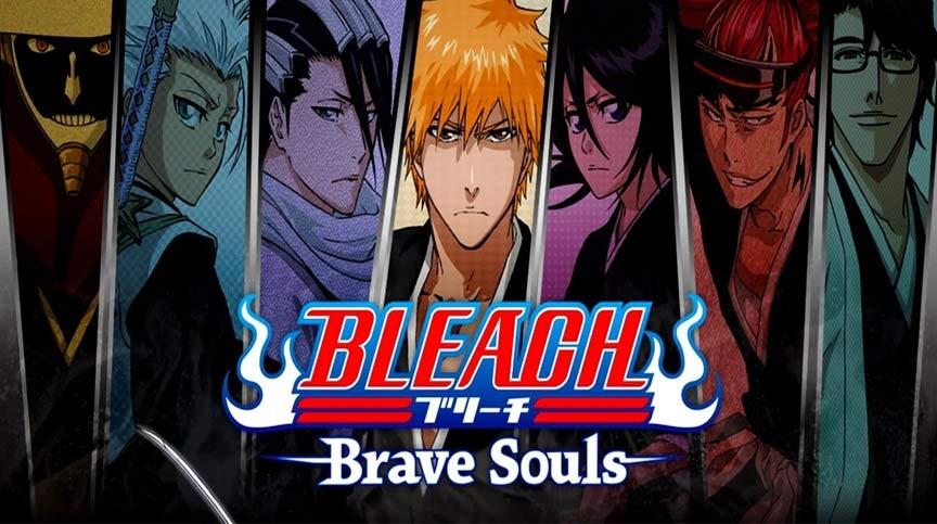 bleach-brave-soul