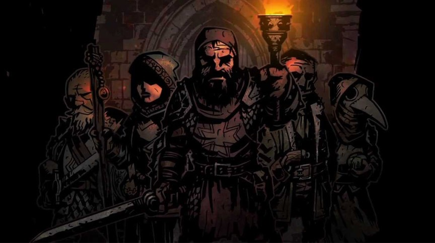 darkest-dungeon-cover