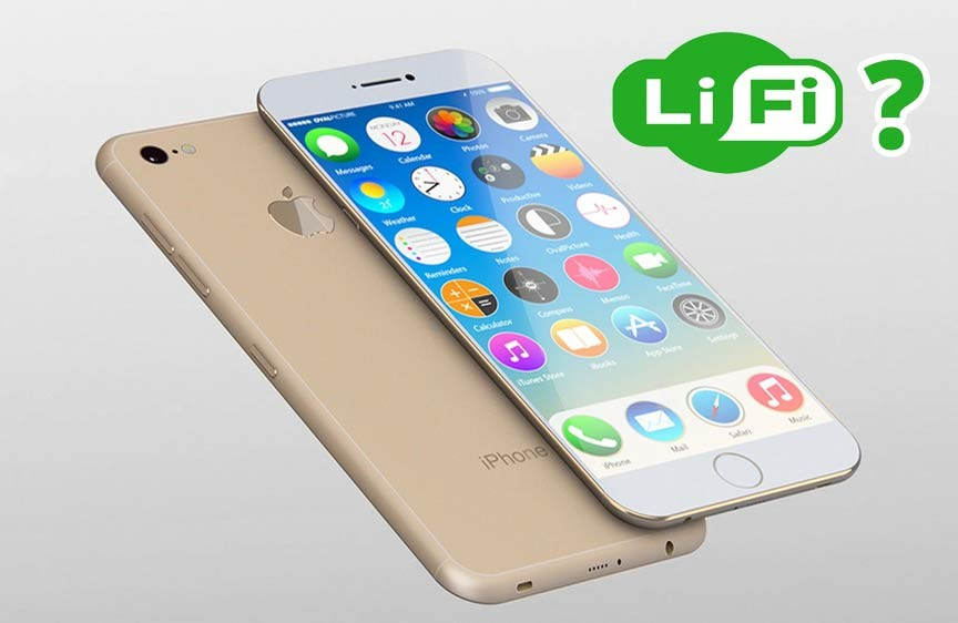iphone7-lifi