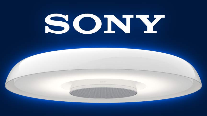 multifunctionnal-light-sony