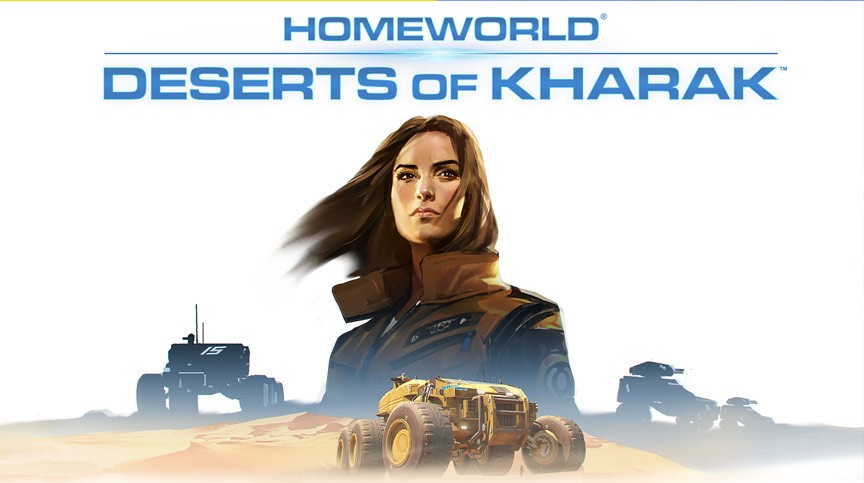 homeworld-desert-of-kharak-thumb