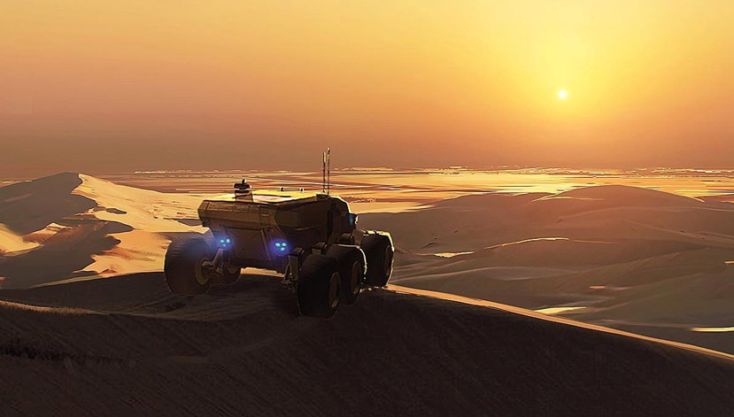 homeworld-desert-of-kharak