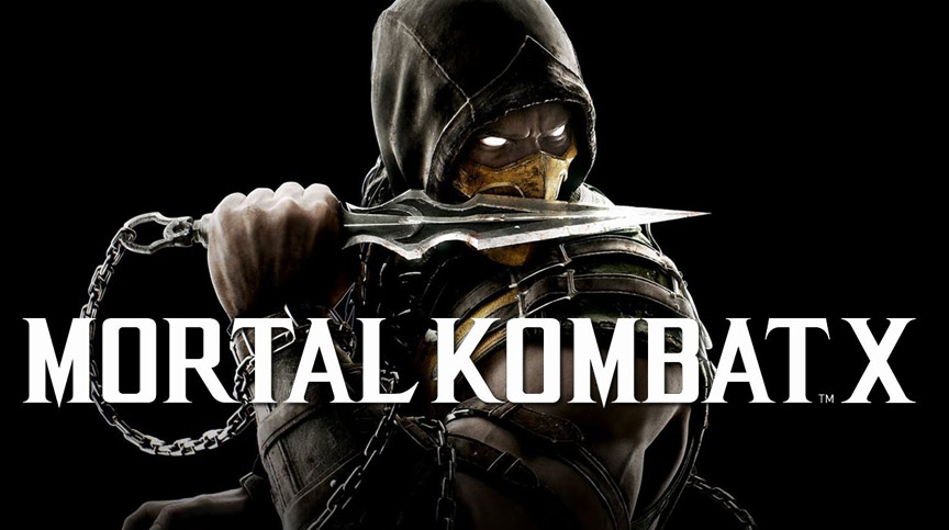 mortal-kombat-xl-thumb