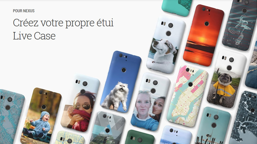 google-cover-case
